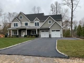 Photo of 27 Orchard Drive, Armonk, NY 10504 (MLS # H6038613)