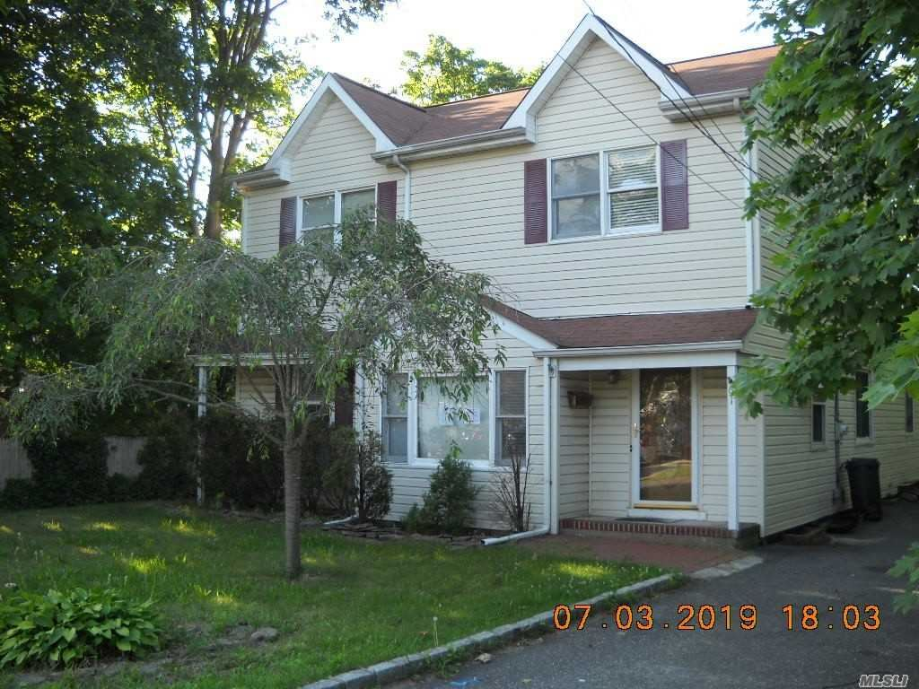 61 Vernon Street, Patchogue, NY 11772 - MLS#: 3144613