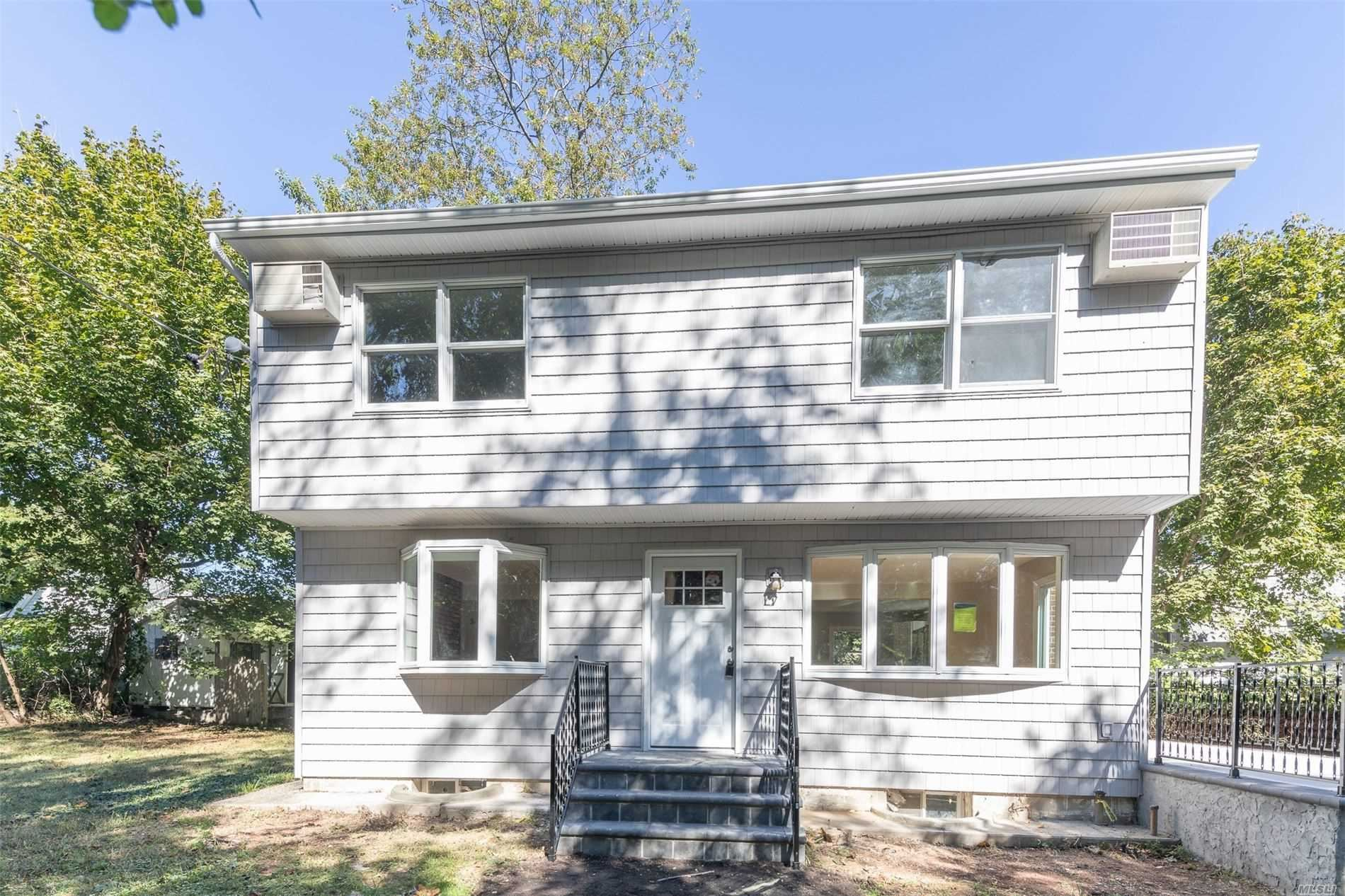 23 Gully Landing Road, Miller Place, NY 11764 - MLS#: 3176613