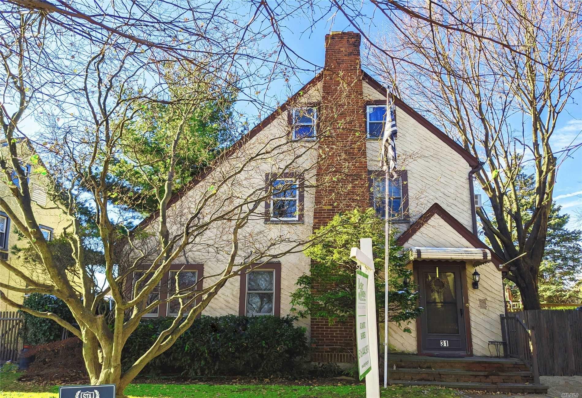 31 Marlborough Road, West Hempstead, NY 11552 - MLS#: 3185613