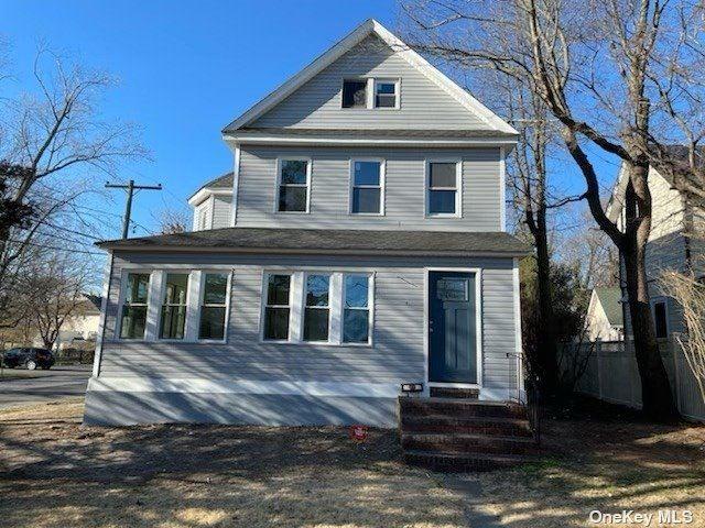 118 Oak Street, Amityville, NY 11701 - MLS#: 3292613