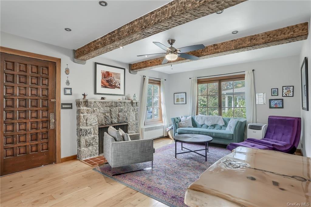 11 Whitfield Terrace, New Rochelle, NY 10801 - #: H6139613