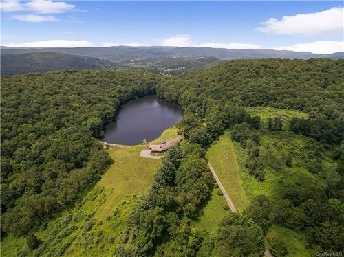 Photo for 80 Big Elm Road, Brewster, NY 10509 (MLS # H6142614)