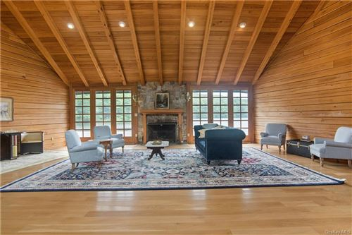Tiny photo for 80 Big Elm Road, Brewster, NY 10509 (MLS # H6142614)