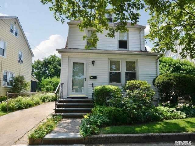 76 Cornell Street, Williston Park, NY 11596 - MLS#: 3119614