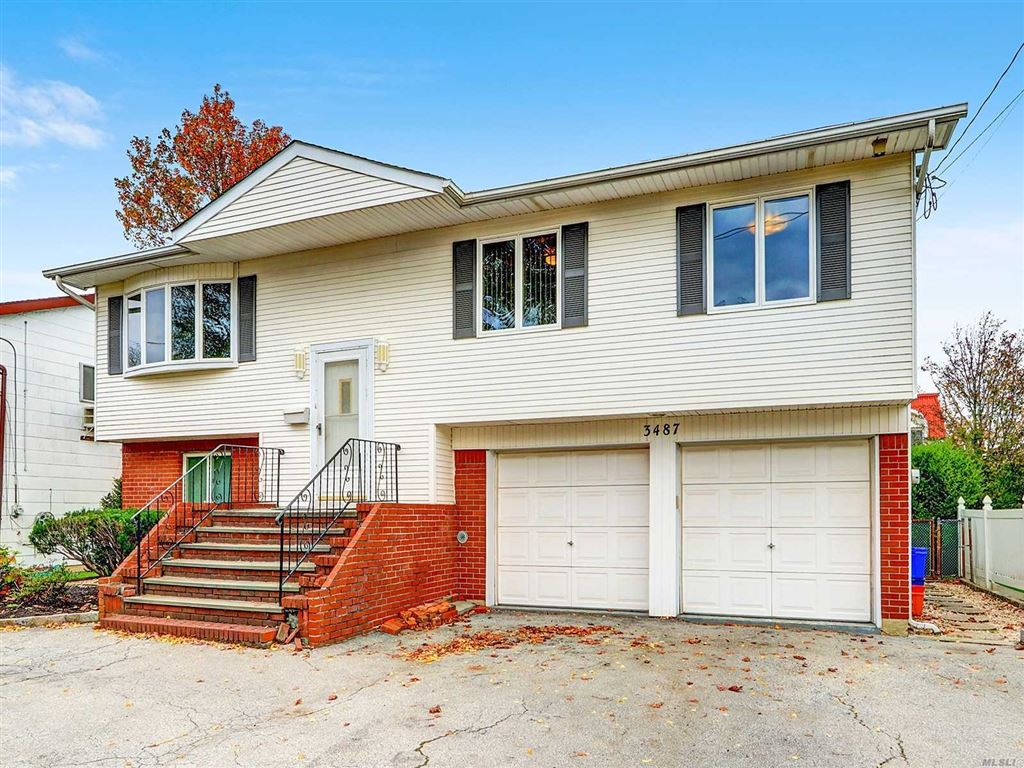 3487 Lawrence Avenue, Oceanside, NY 11572 - MLS#: 3176614