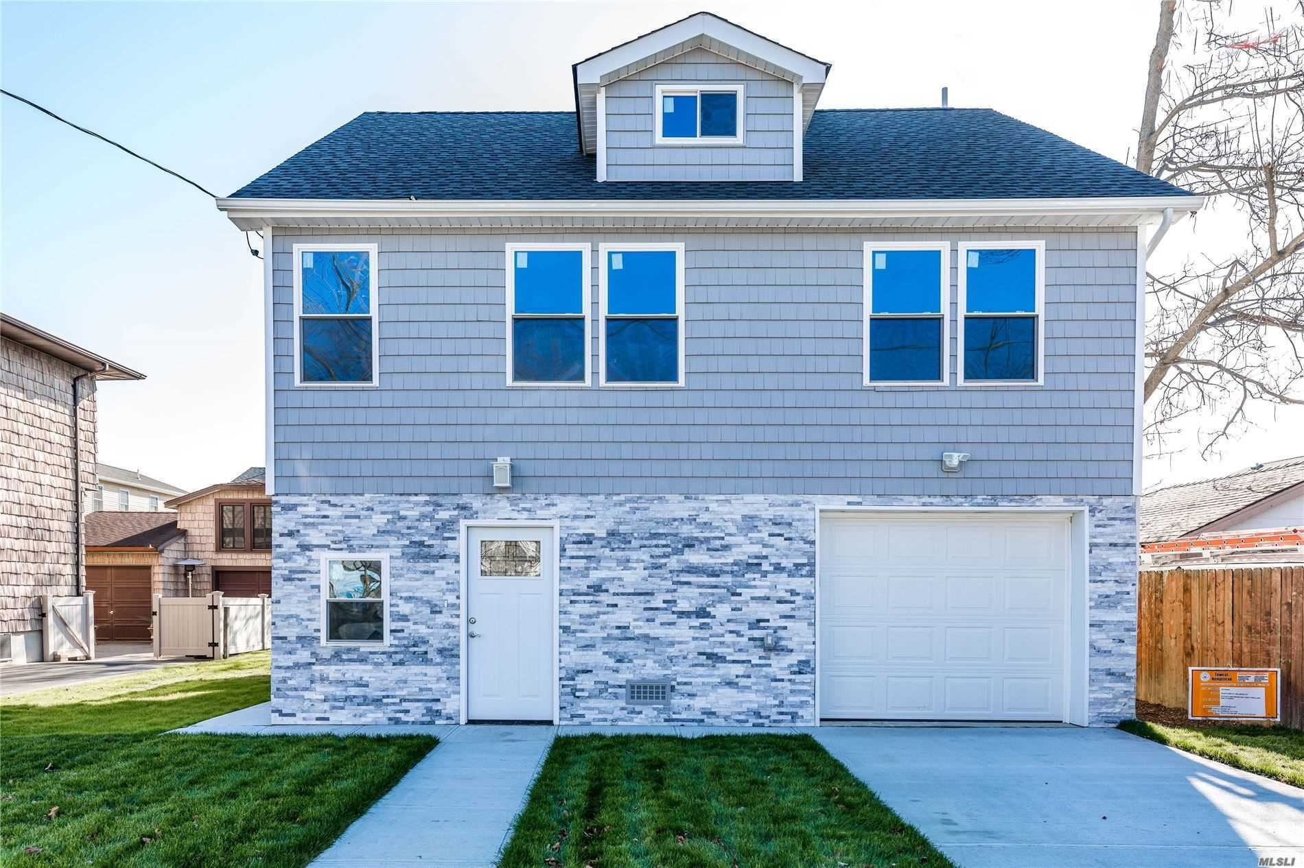 2450 Florin Court, Bellmore, NY 11710 - MLS#: 3184614