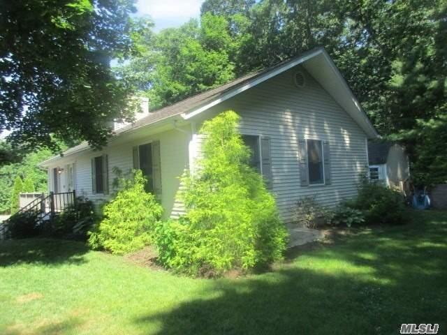 89 Manor Lane, Jamesport, NY 11947 - MLS#: 3226614