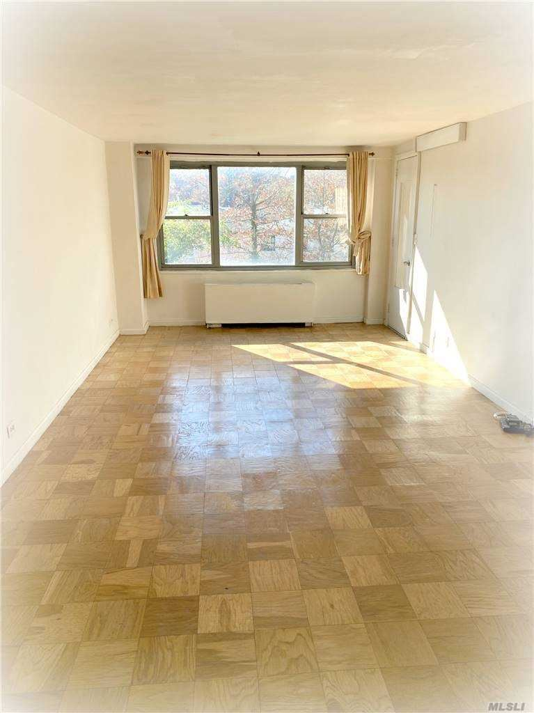 61-20 Grand Central Parkway #A308, Forest Hills, NY 11375 - MLS#: 3227614