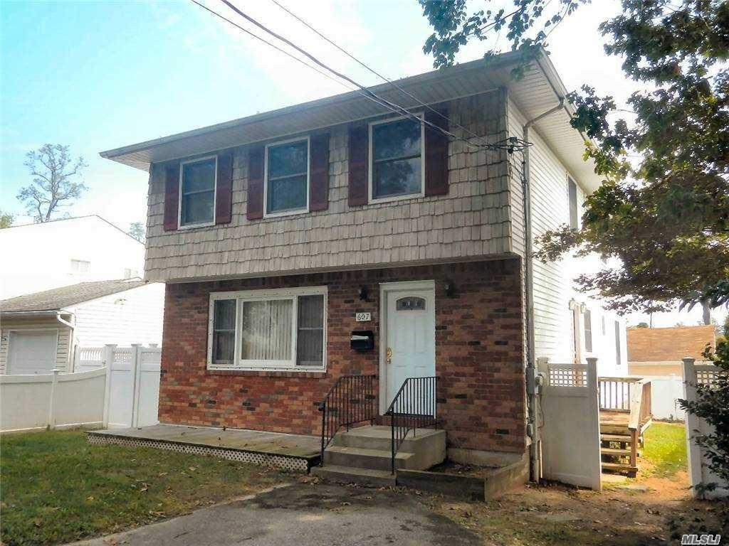 607 Long Place, Babylon, NY 11702 - MLS#: 3252614