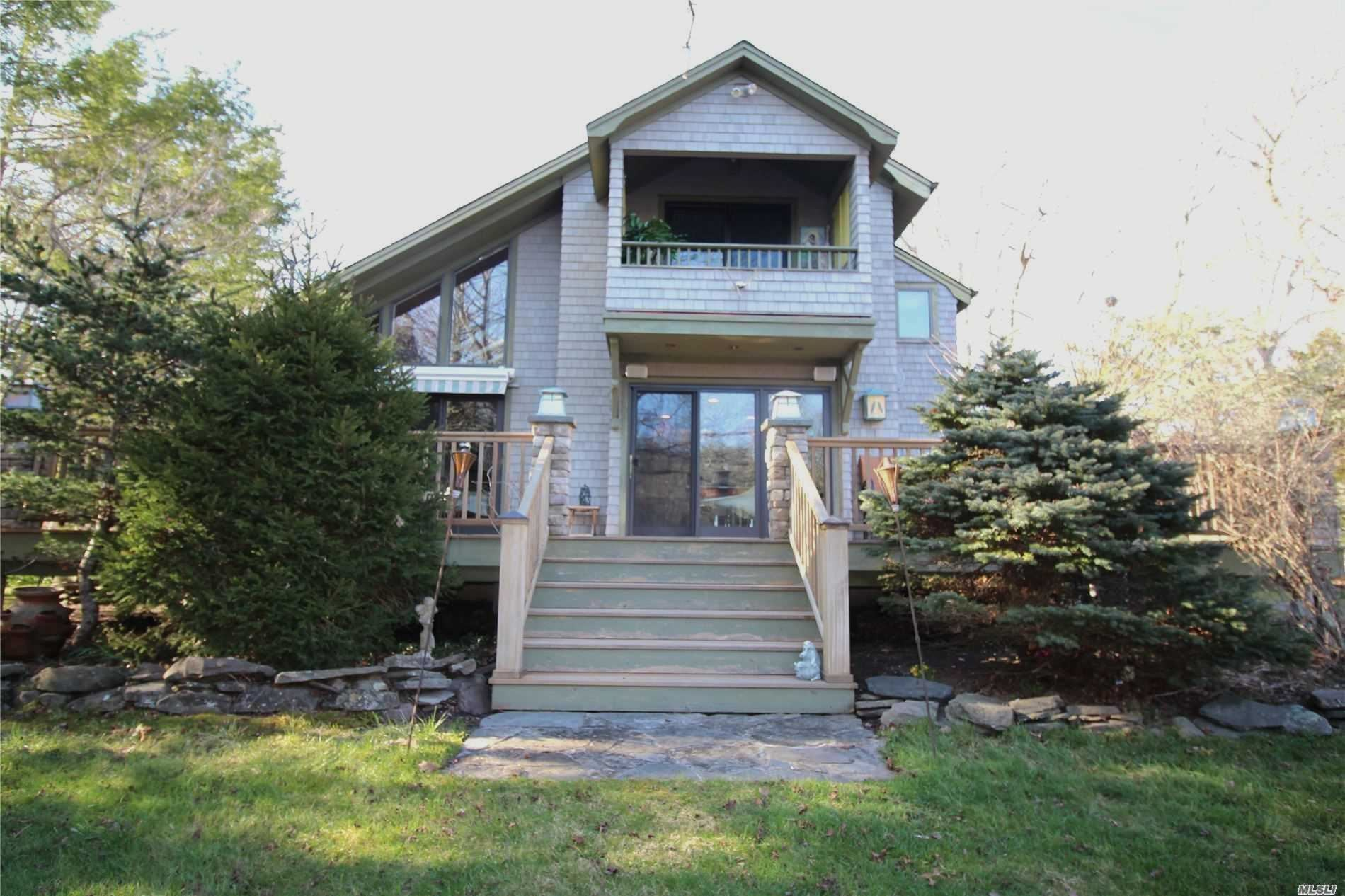 496 Pleasure Drive, Flanders, NY 11901 - MLS#: 3209615