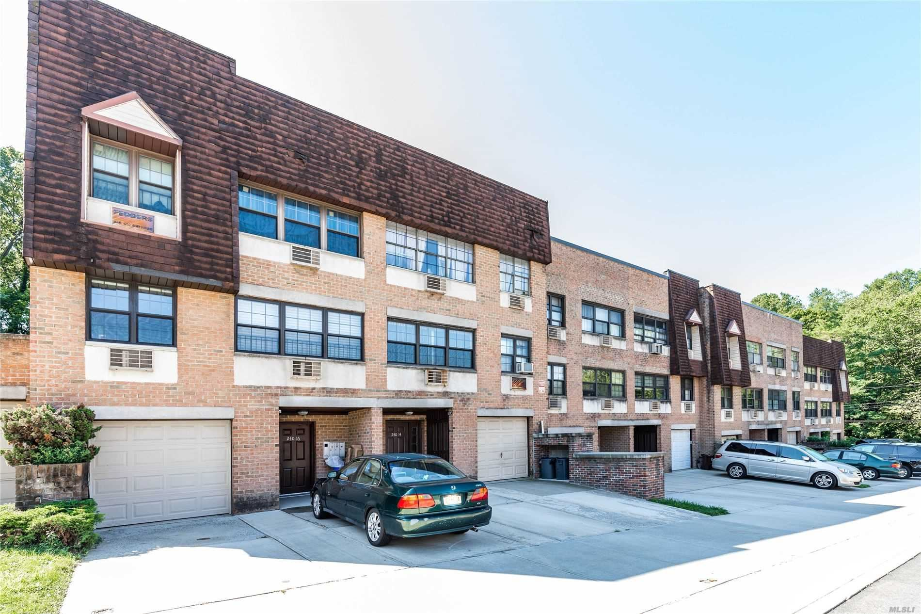 240-16 70 Avenue, Douglaston, NY 11362 - MLS#: 3239615