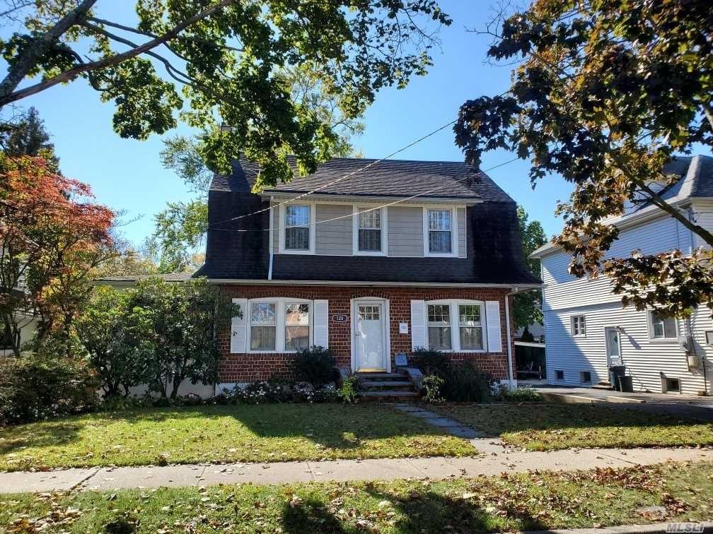 128 Murray Avenue, Port Washington, NY 11050 - MLS#: 3260615