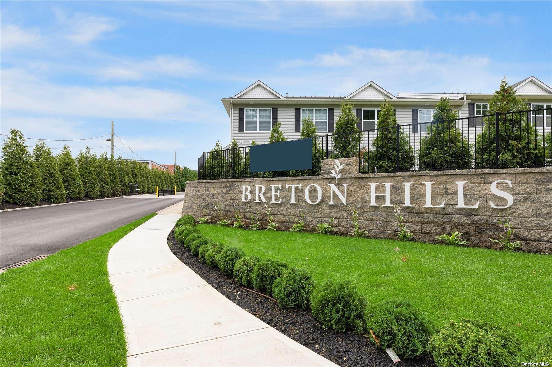 305 Breton Way #Lower, Glen Cove, NY 11542 - MLS#: 3325615