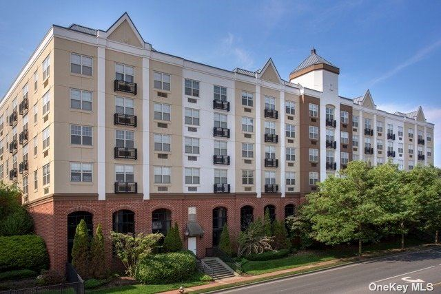 1100 Avalon Street #1152, Glen Cove, NY 11542 - MLS#: 3340615