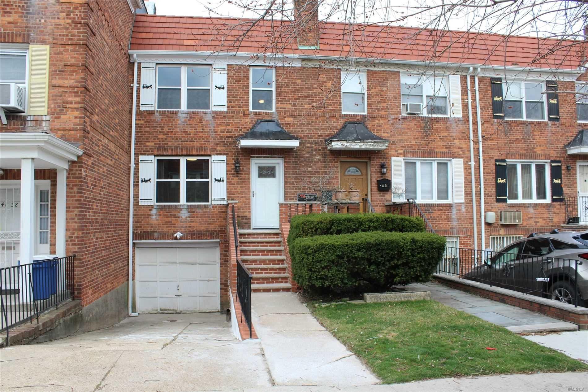 47-36 215th Street, Bayside, NY 11361 - MLS#: 3210616