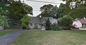 Photo of 46 Charm City Dr, Pt.Jefferson Sta, NY 11776 (MLS # 3080617)