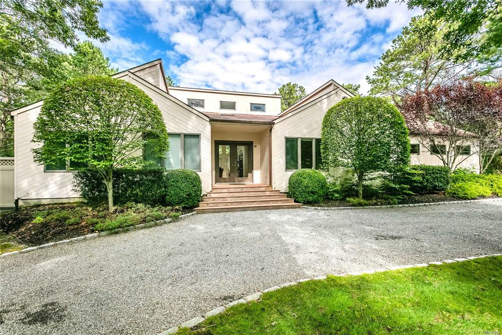 11 Lacebark Lane, Quogue, NY 11942 - MLS#: 3165617