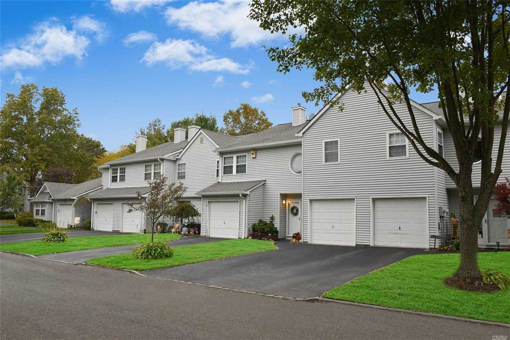 1405 Sara Circle, Pt.Jefferson Sta, NY 11776 - MLS#: 3177617