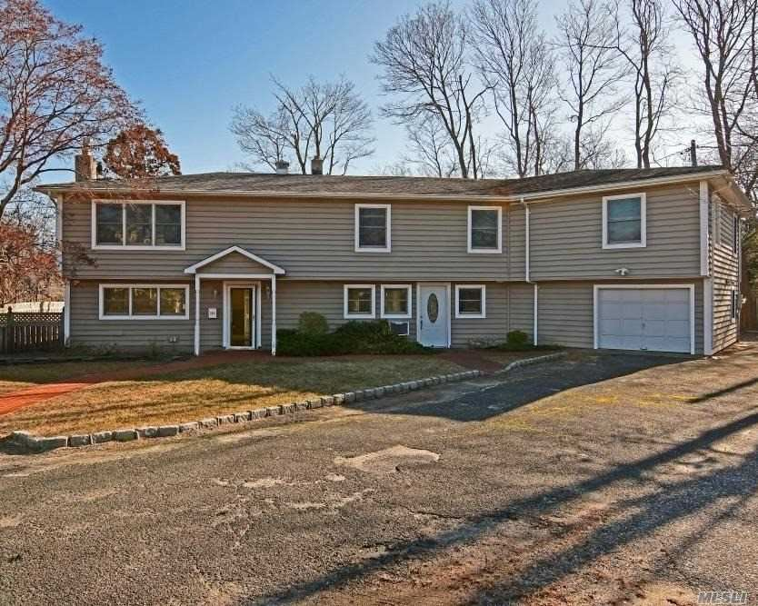 244 Middle Road, Blue Point, NY 11715 - MLS#: 3188617