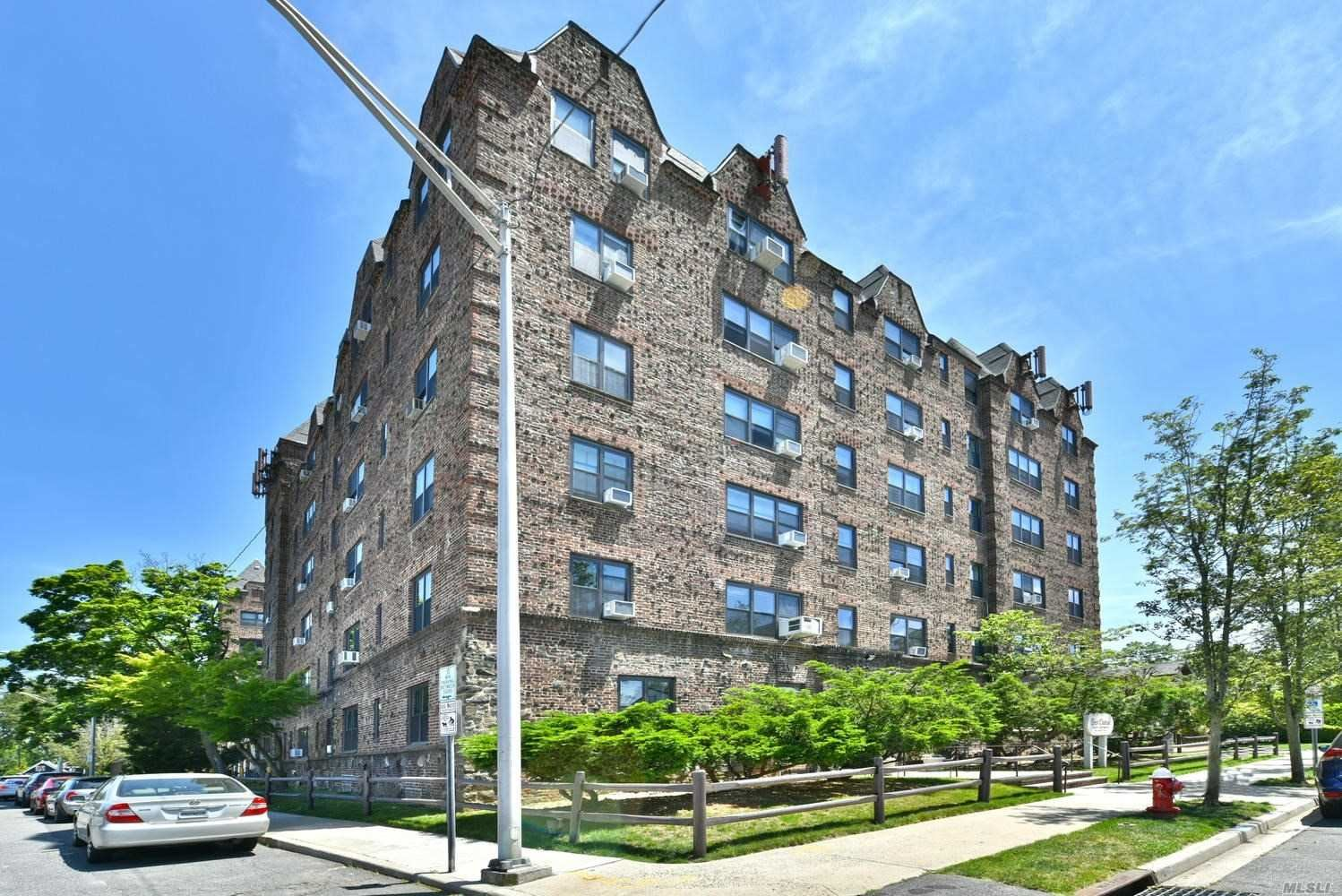 141 Wyckoff Place #3E, Woodmere, NY 11598 - MLS#: 3198617
