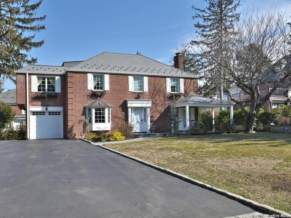 21 Chapel Road, Manhasset, NY 11030 - MLS#: 3300617