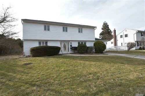 37 Oxford Rd, Old Bethpage, NY 11804 - MLS#: 3202618