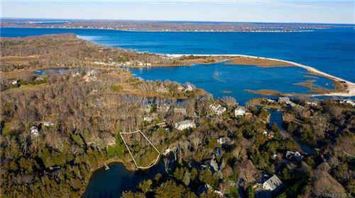 Photo of 500 Lakeside Drive N, Southold, NY 11971 (MLS # 3289618)