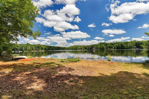 Photo of 2-A&B Spur/Cove Road, Putnam Valley, NY 10579 (MLS # H6044618)