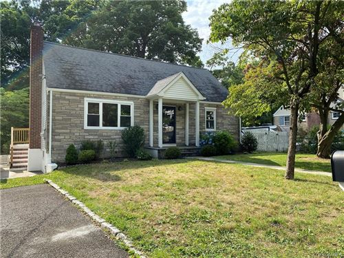 Photo of 5 Dunnings Drive, Tarrytown, NY 10591 (MLS # H6050618)