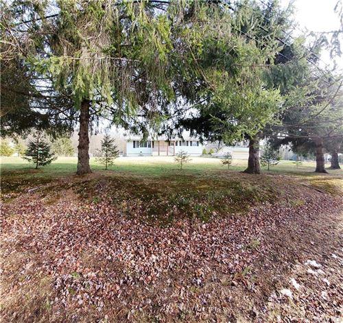 Tiny photo for 453 Old White Lake Turnpike, Swan Lake, NY 12783 (MLS # H6086618)