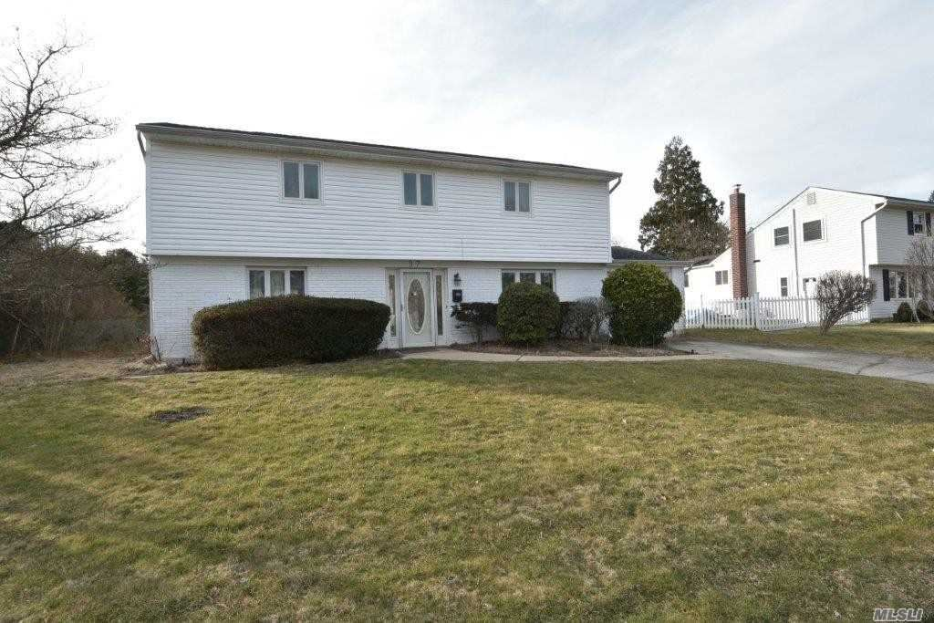 37 Oxford Road, Old Bethpage, NY 11804 - MLS#: 3202618