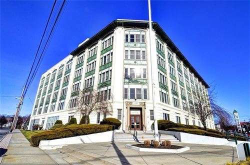Photo of 1 Landmark Square #625, Port Chester, NY 10573 (MLS # H6058619)