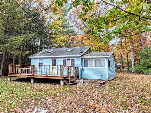 Photo of 31 Minisink Trail, Glen Spey, NY 12737 (MLS # H6090619)