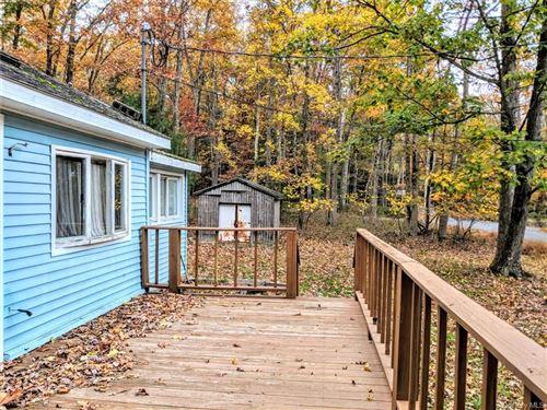 Tiny photo for 31 Minisink Trail, Glen Spey, NY 12737 (MLS # H6090619)
