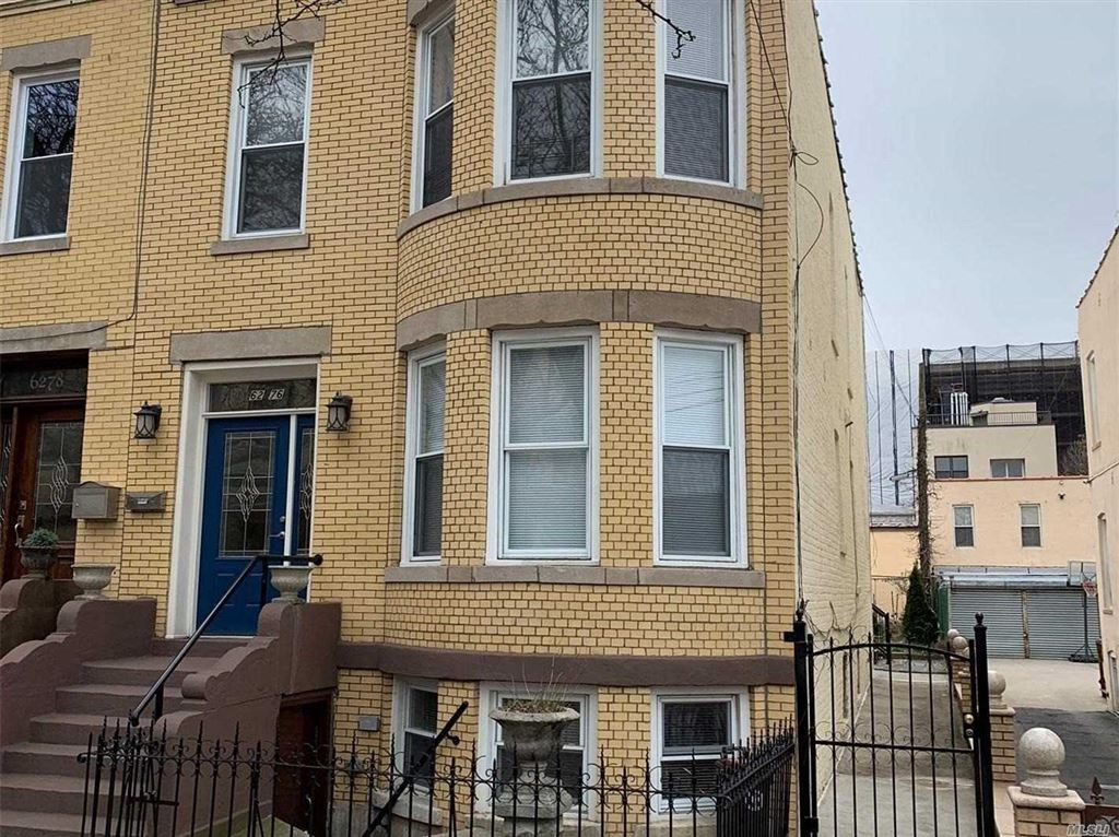 62-76 60th Place, Ridgewood, NY 11385 - MLS#: 3147620