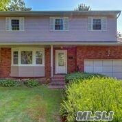 252 Haypath Road, Old Bethpage, NY 11804 - MLS#: 3207620