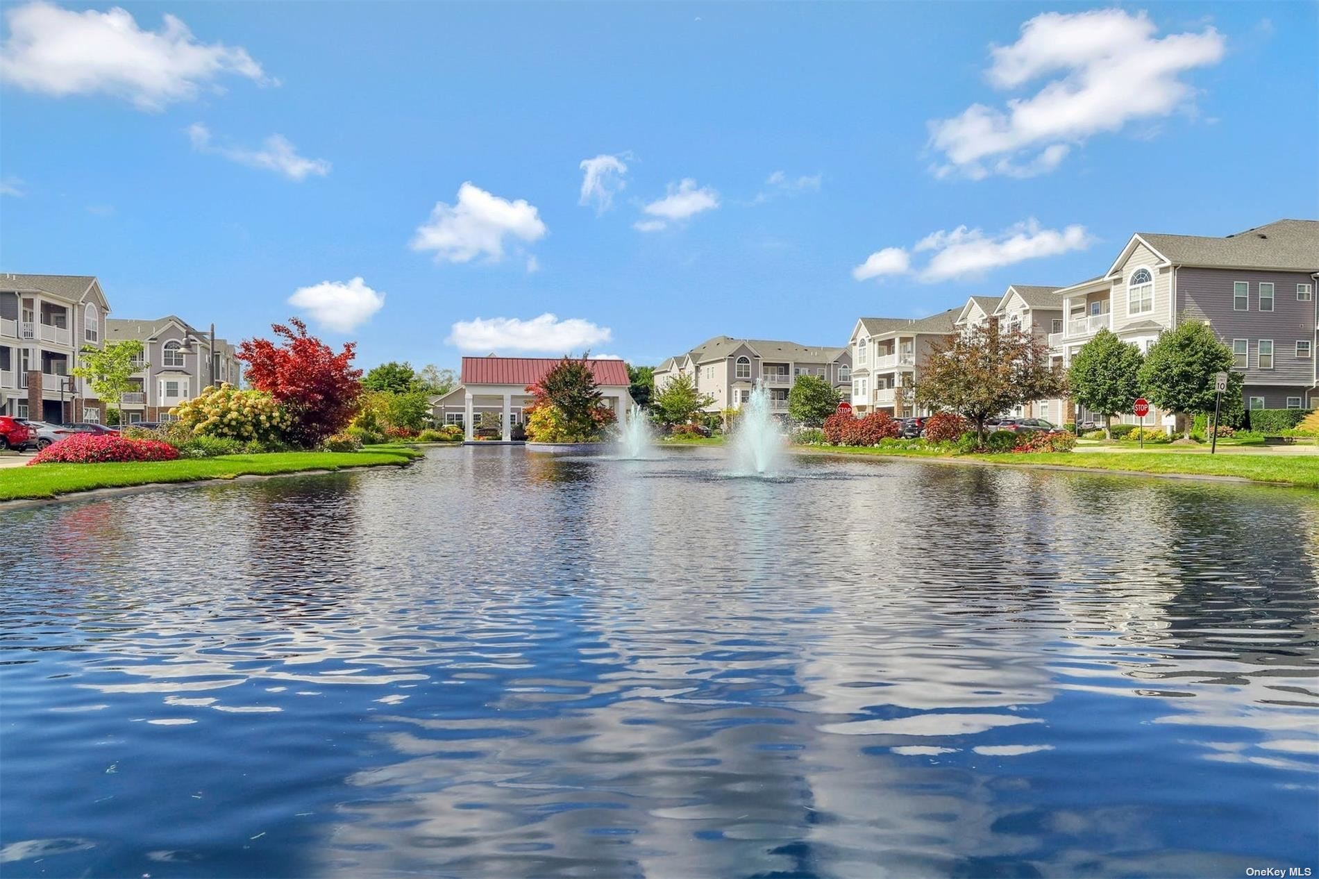 132 Clubhouse Circle #132, Melville, NY 11747 - MLS#: 3349620
