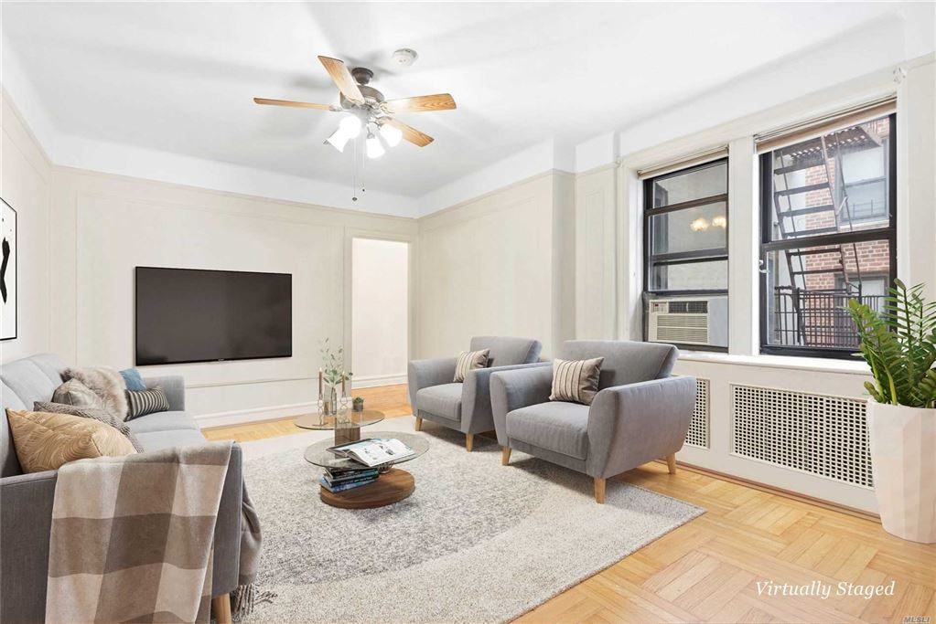 2 Marine Avenue #3C, Brooklyn, NY 11209 - MLS#: 3157621