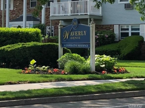 260 Waverly Avenue #48-2D, Patchogue, NY 11772 - MLS#: 3221621