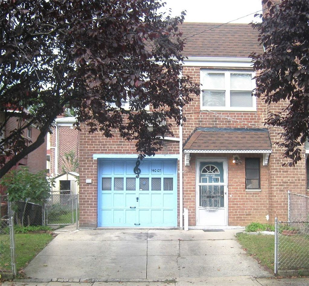140-07 Oak Avenue, Flushing, NY 11355 - MLS#: 3106622