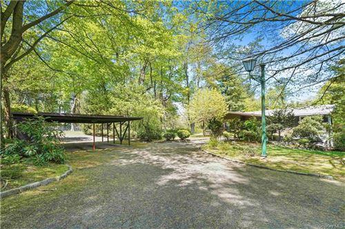 Tiny photo for 130 Heatherdell Road, Ardsley, NY 10502 (MLS # H6114623)