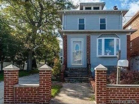 913 Dean Avenue, Bronx, NY 10465 - MLS#: 3273623