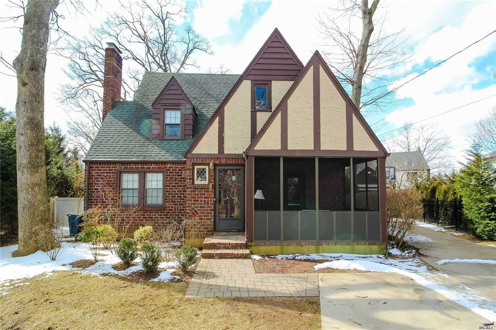 22 Oak Court, Merrick, NY 11566 - MLS#: 3120624