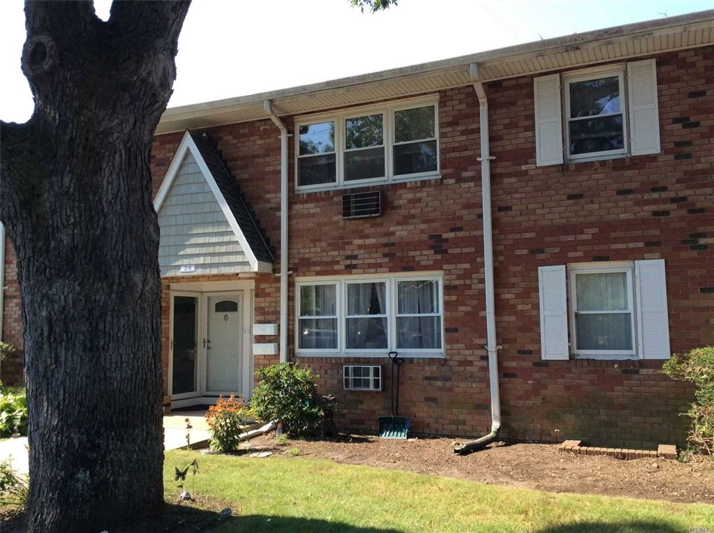 100 Connetquot Avenue #4, East Islip, NY 11730 - MLS#: 3151624
