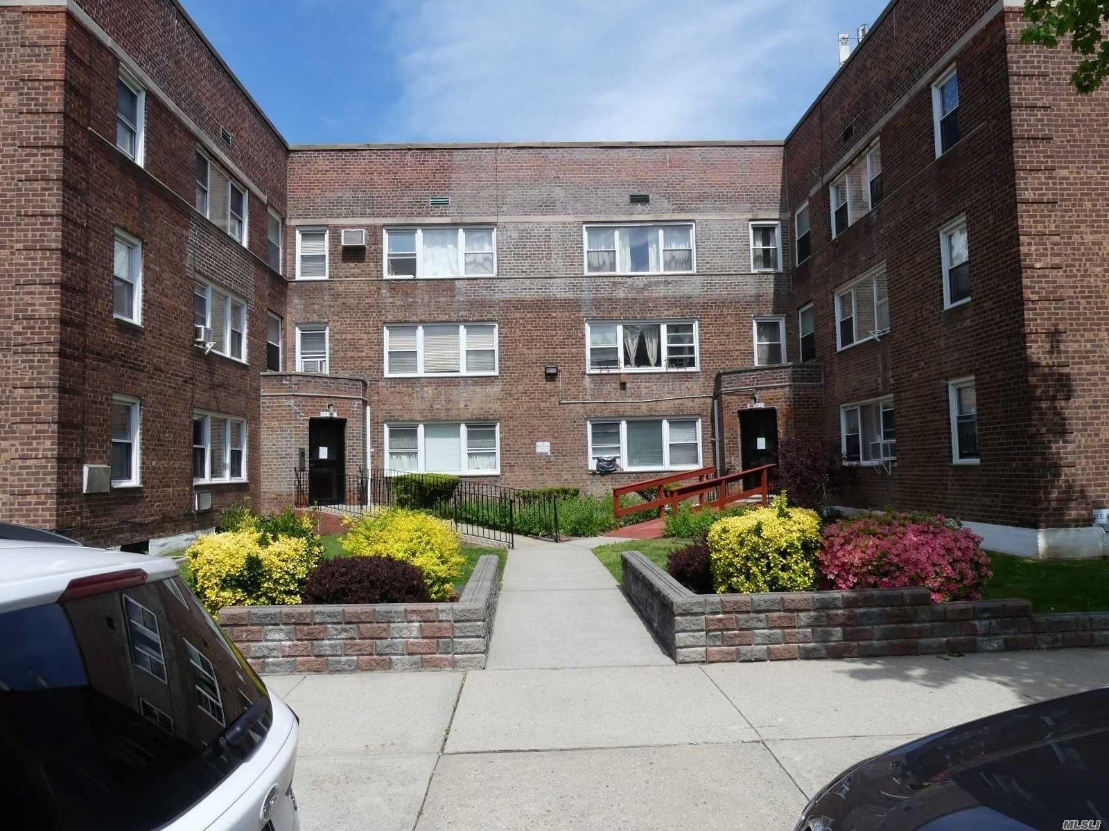 68-09 138 Street #2A, Flushing, NY 11367 - MLS#: 3216624