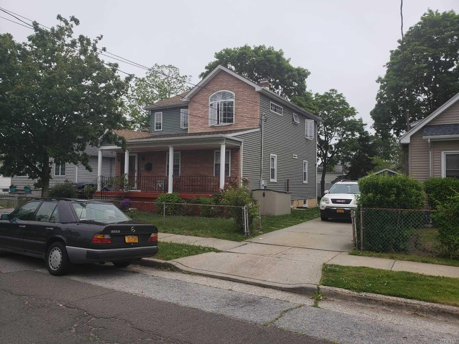 88 Hillside Avenue, Freeport, NY 11520 - MLS#: 3217624