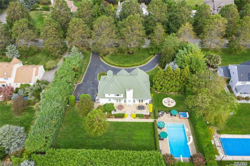 Photo of 220 Water Terrace Ter, Southold, NY 11971 (MLS # 3255624)