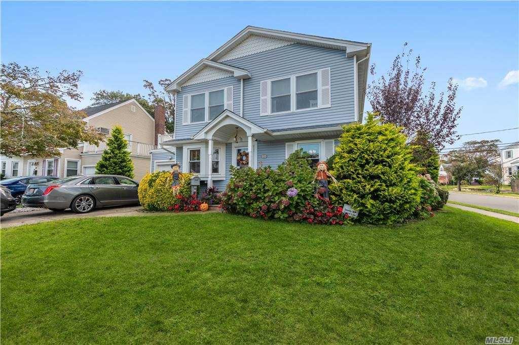 30 Fordham St, Valley Stream, NY 11581 - MLS#: 3266624