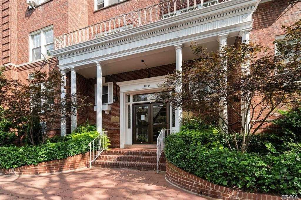111-14 76 Ave, Forest Hills, NY 11375 - MLS#: 3280624